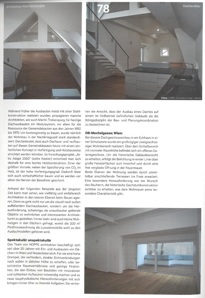 architektur_db_01
