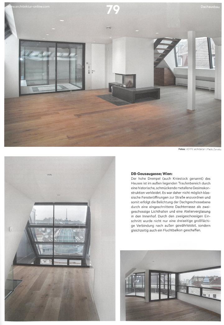 architektur_db_02